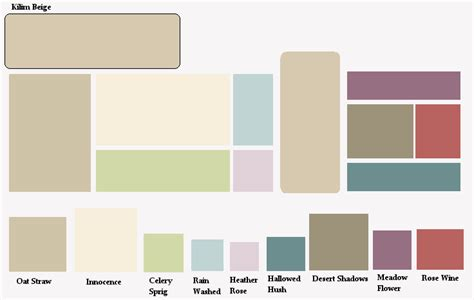 can home depot match sherwin williams paint colors accent color choices the home depot community