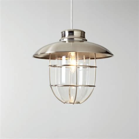 Fisherman Pendant Light Fishermans Light House And Home Lighting