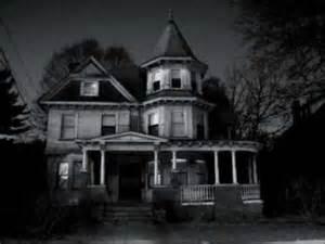noend house asmr reading creepypasta quot noend house quot
