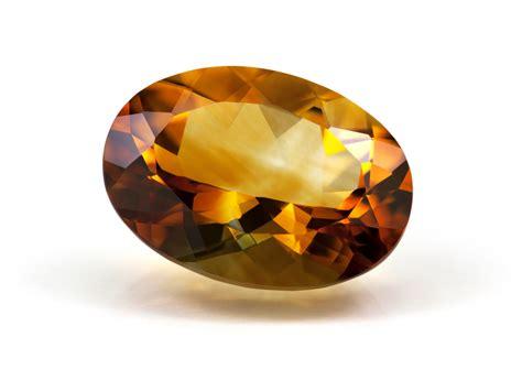 november birthstone topaz or gold unlimited birthstone spotlight topaz and citrine