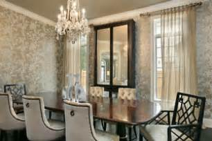 Dining Room Decorating Ideas by Brown Dining Room Decorating Ideas Myideasbedroom Com
