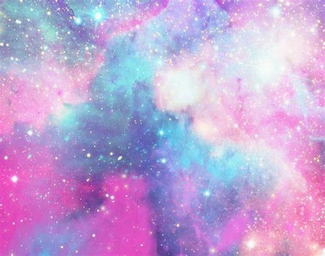 pink galaxy wallpaper hd pink blue galaxy stars page 2 pics about space
