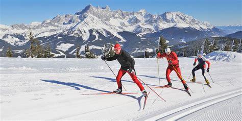 urlaub auf skih tte skiurlaub filzmoos ski amad 233 winterurlaub salzburg
