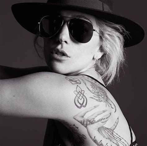 lady gaga rose tattoo best 25 unity ideas on unity health