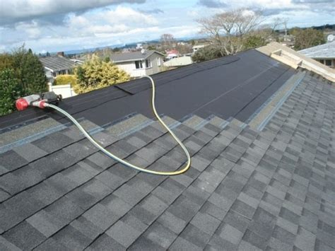 tile roof repair materials roof replacement cost in 2019 new roof prices