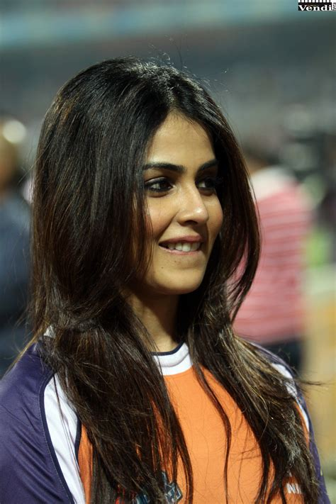 hindi film actress d souza genelia d souza telugu actress pretty pics http