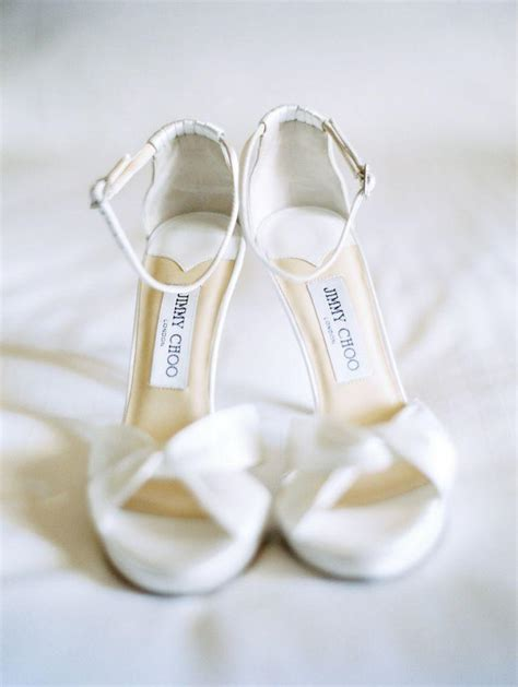 White Wedding Sandals by White Sandals White Wedding Sandals