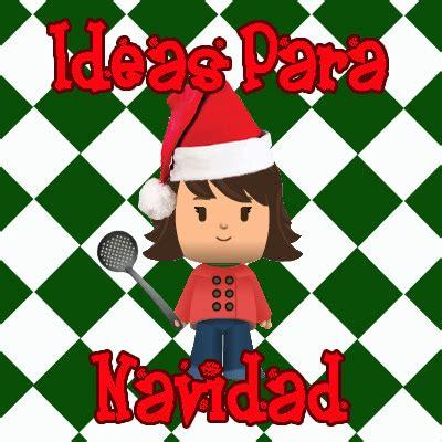 imagenes de navidad para amigos y familiares imagenes de navidad para amigos y familiares