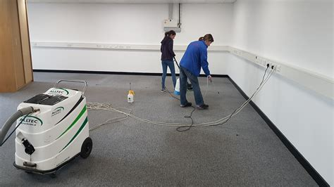 carrs rug cleaning commercial carpet cleaning service doncaster doncaster carpet cleaners