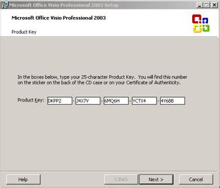 25 Letter Character Key Microsoft Word Microsoft Office 25 Character Product Key Overclock