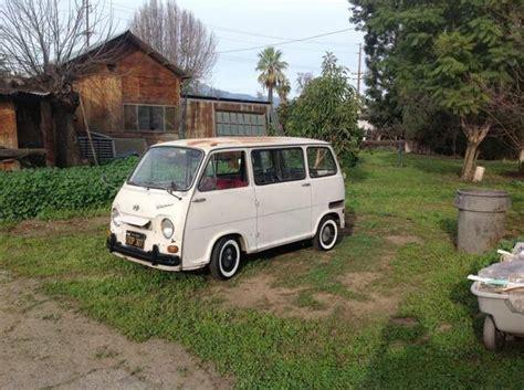 subaru 360 sambar subaru 360 sambar micro for sale photos