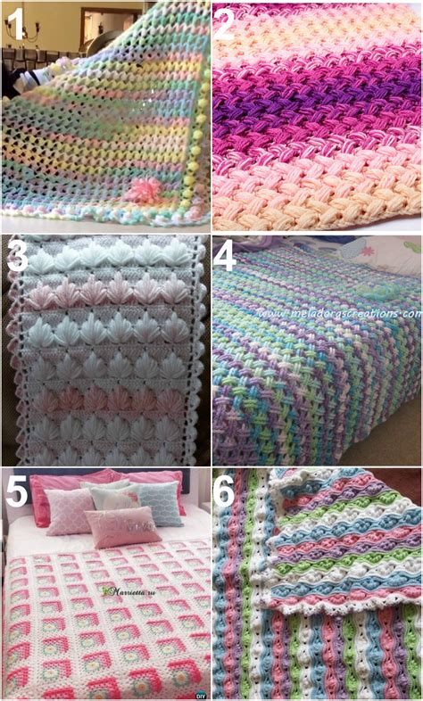 most comfortable blankets 100 most comfortable blankets luxurious grey and oversized chevron throw blankets 60