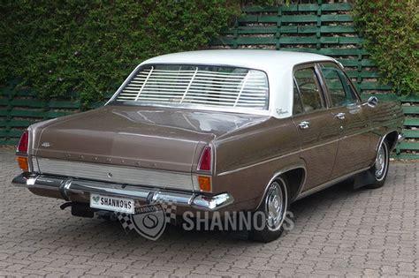 1967 Holden Premier sold holden hr premier sedan auctions lot 22 shannons