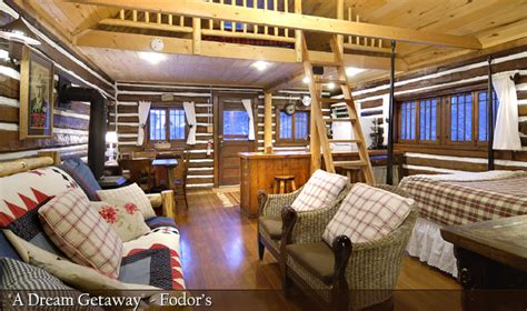 Pioneer Guest Cabins Crested Butte Co by Crested Butte Cabins Colorado Cabin Rentals Lodging