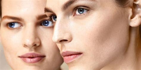 secret skin can you shrink your pores dermatologist tips for