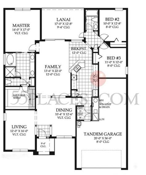 inspirational inland homes floor plans new home plans design