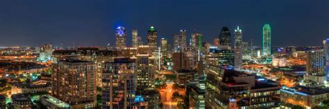 A M Dallas Mba by Top For Mbas In Dallas Metromba