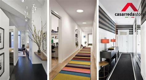 arredamento corridoio come arredare il corridoio tante idee originali
