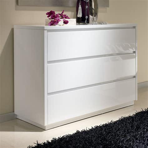 Superbe Salle A Manger Contemporaine Pas Cher #6: commode-3-tiroirs-design-blanche-tobia-zd1_comod-a-d-031.jpg