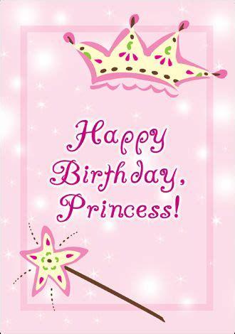 imagenes happy birthday princess happy birthday to my beautiful little princess of the cute