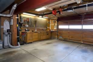 2 stall garage plans