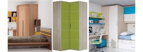 armarios rincon armarios de rincon muebles mobelsanz