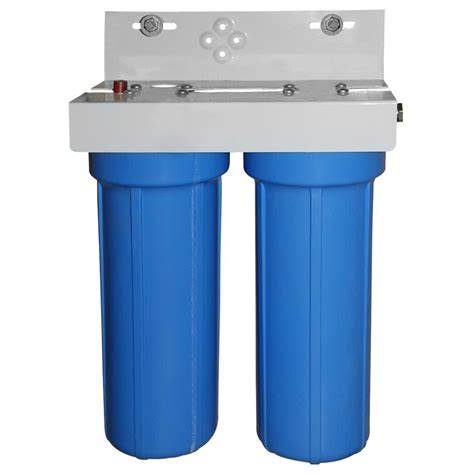 best water filtration image gallery water filter