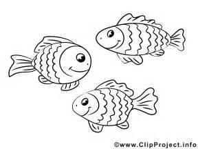 fische zum ausmalen raum und 246 beldesign inspiration