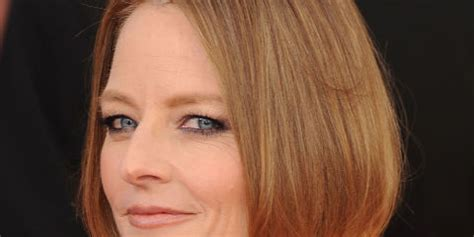 hairstyles of the stars over 50 celebrities over 50 sexy celebrity women