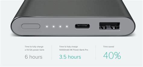 Power Bank Xiaomi Di Malaysia xiaomi malaysia brings 10000mah powerbank and special offers gizchina