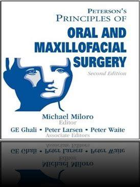 the 7 principles of complete co creation books cirurgia e traumatologia bucomaxilofacial peterson s