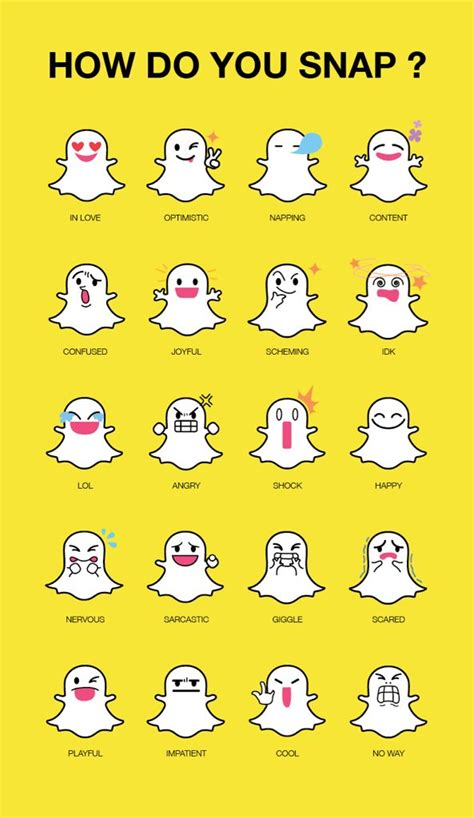 How Do You Find Out Peoples Snapchat Names 25 Best Ideas About Snapchat On Snapchat Ideas Snap Snapchat And Selfie Ideas
