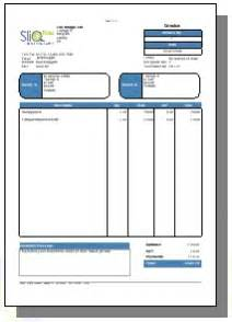 apple numbers invoice template apple numbers invoice template invoice template numbers