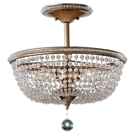murray feiss ceiling lights murray feiss sf301bus dutchess traditional semi flush