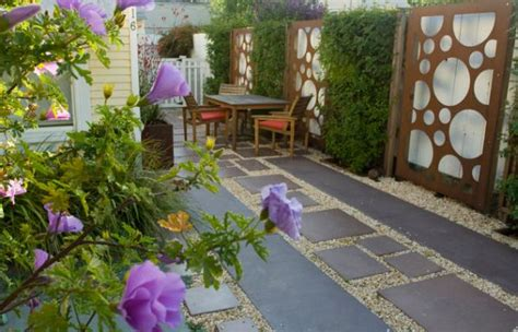 contemporary cottage garden contemporary patio update for a traditional cozy cottage