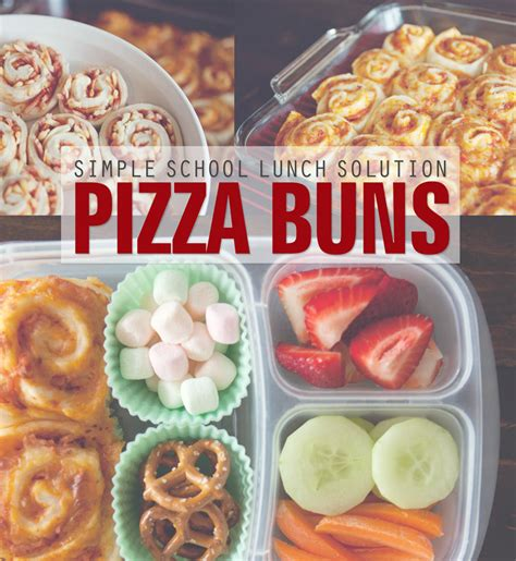 top 28 easy lunch ideas for cing easy to pack lunches for toddlers and preschoolers posts