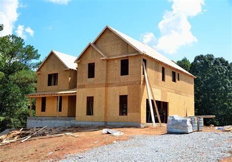 Combien Coute Maison Neuve 2067 by Construire Une Maison Individuelle Neuve Combien 231 A
