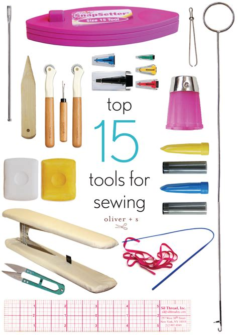 top video tools for your blog bloggingpro top fifteen tools for sewing blog oliver s