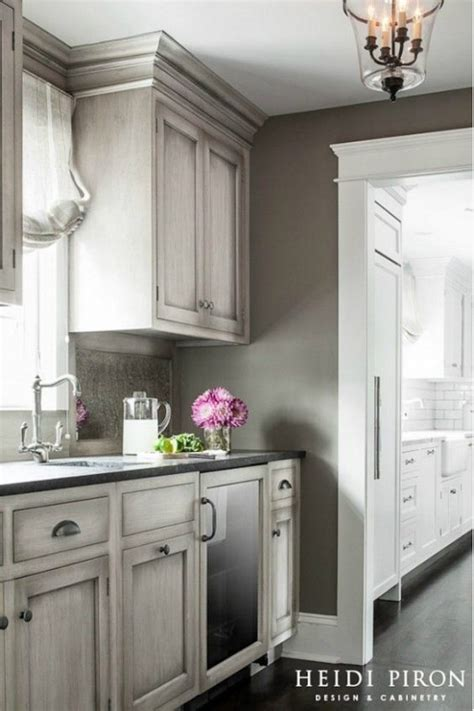 what color walls with gray cabinets best grey kitchen walls ideas on gray paint colors kitchen