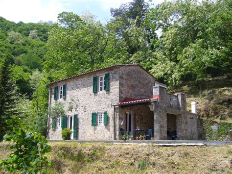 small house for rent small vacation house for rent near lucca homeaway