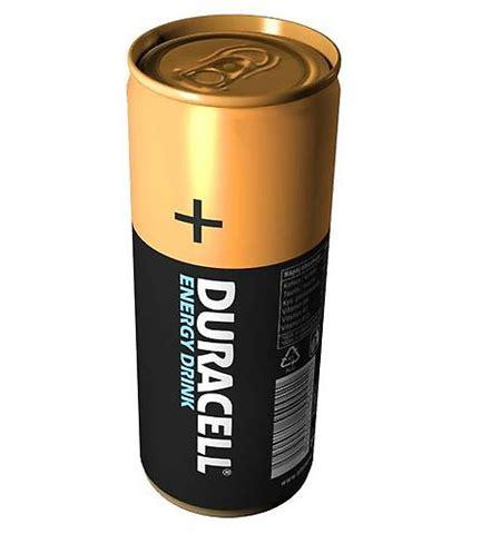 1 energy drink per day energy packedge 1 design per day