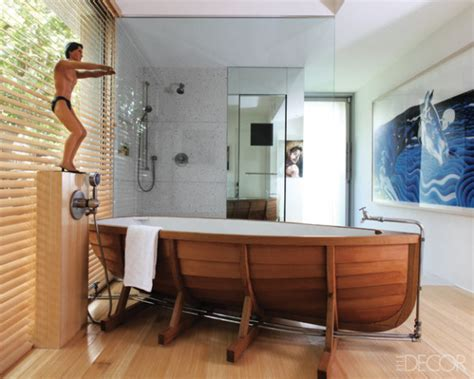 Interesting Bathroom Ideas 25 Wonderful Bathroom Design Ideas Digsdigs