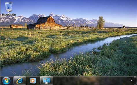 beautiful states desktop fun canada india uk and usa windows 7 themes