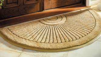 Wool Runner Rugs Browse Entryway Flooring Category Foyer Ideas On