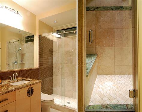 cer renovation cer remodels 28 images remodeling albany ny metro