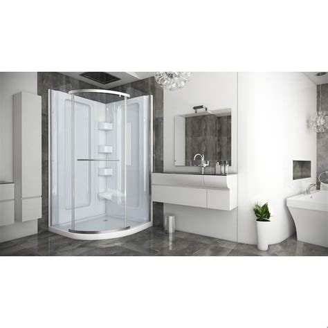 Mirolin Shower Doors Canada Mirolin Canada Scp38rfw47rs At The Water Closet Serving Toronto Ontario Canada With Plumbing