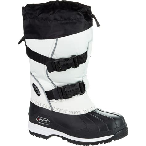 s baffin boots baffin impact winter boot s backcountry
