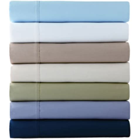 Jcpenney Bed Sheets by Jcpenney Sheet Sets