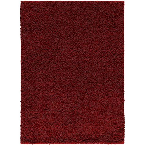 Natco Rugs by Natco Pacifica Twist 5 Ft X 7 Ft Area Rug Ps507 21