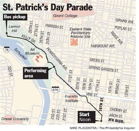 happy st s day 2014 top 5 parades you need to see